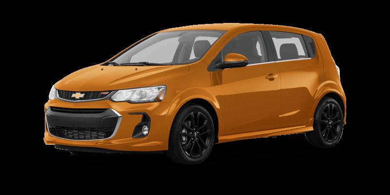 Simi Valley Chevrolet >> Simi Valley Chevrolet New Used Chevorlet Dealership In