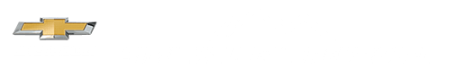Simi Valley Chevrolet Logo