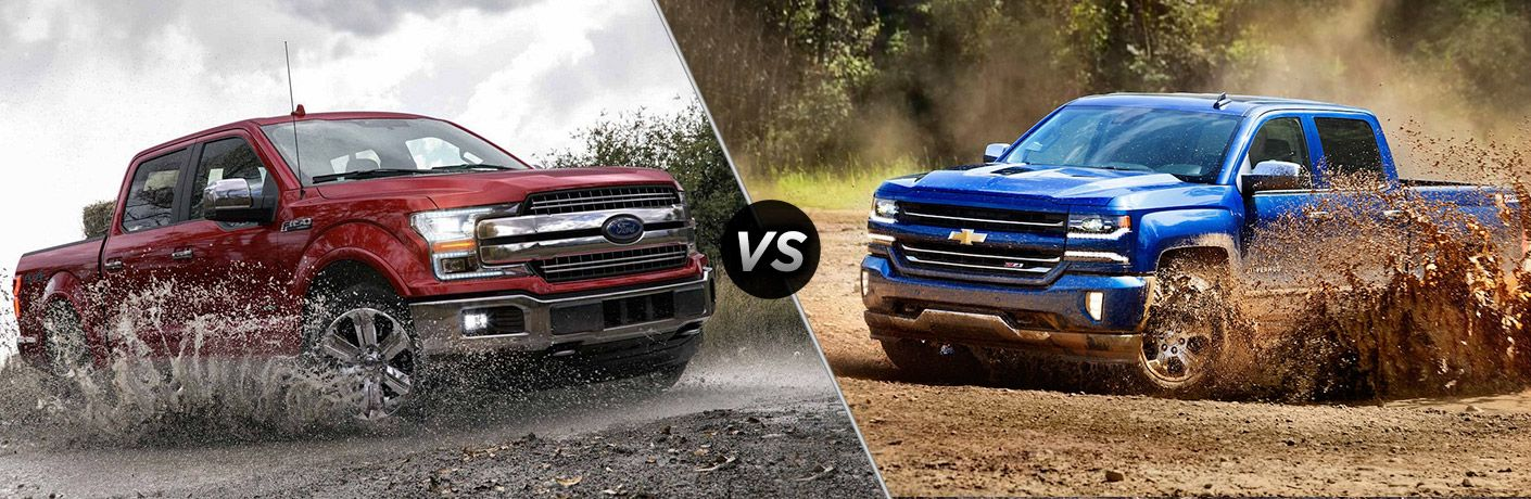 Ford-F150-vs-2019_Chevy_Silverado