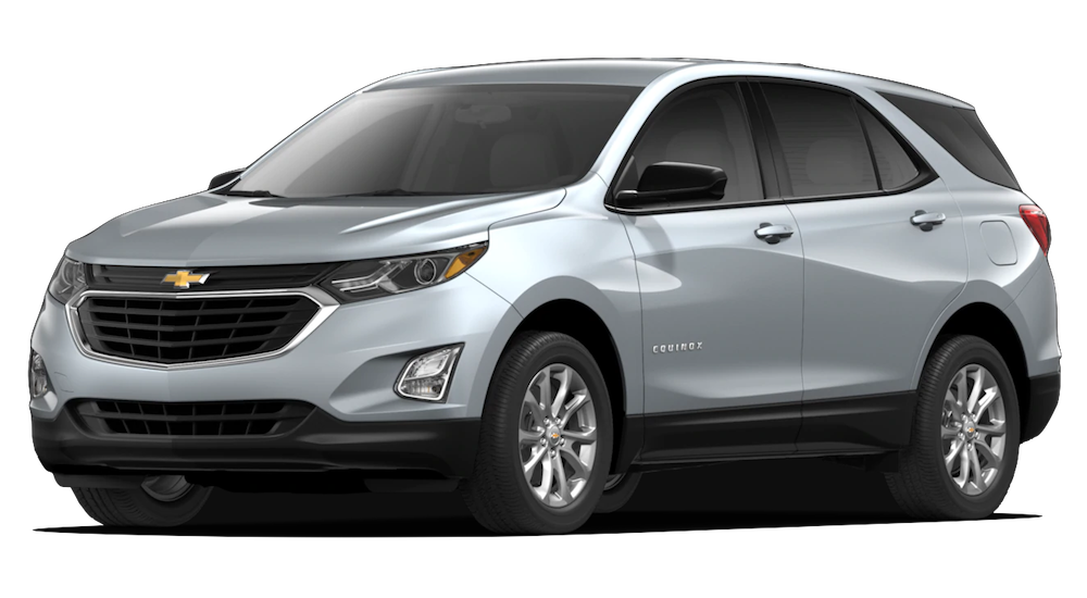 chevy_equinox2019