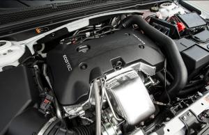 2021-Chevrolet-Blazer-Engine