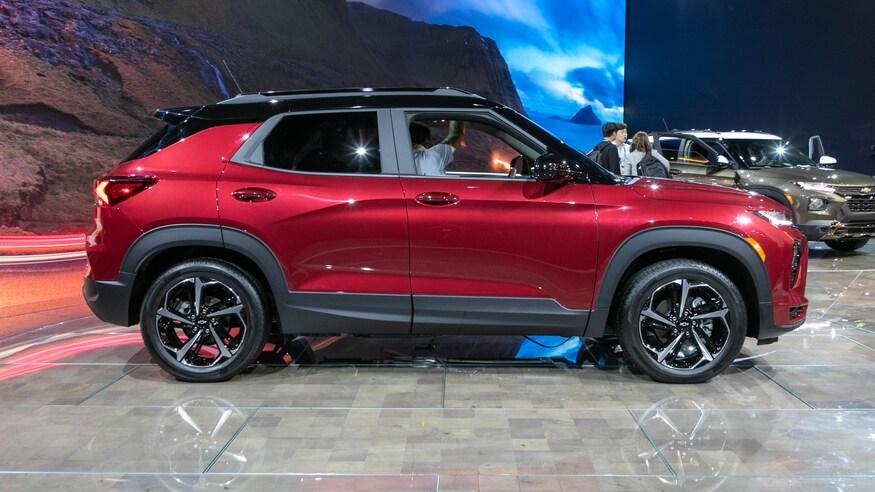 2021-Chevrolet-Blazer