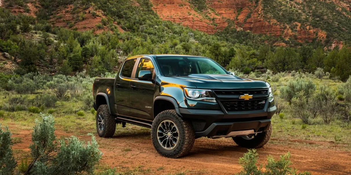 2021-Chevy-Colorado